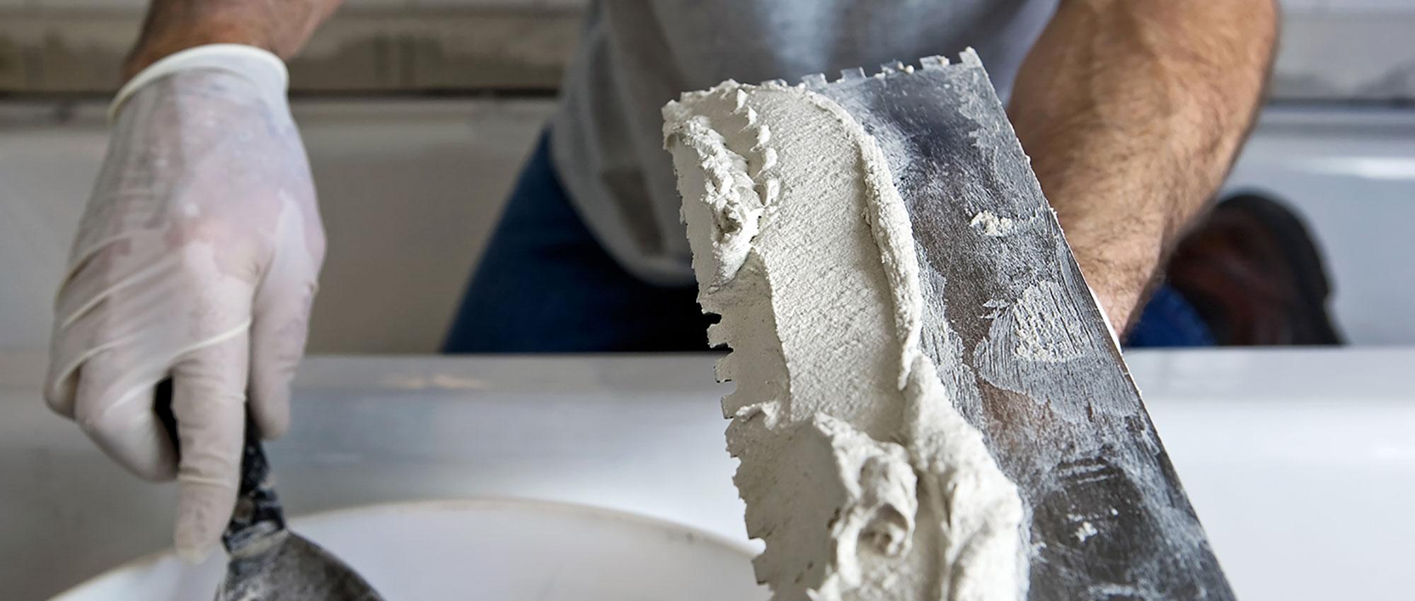 Offerte di lavoro per piastrellista 28 images muratore piastrellista a treviso kijiji - Muratore piastrellista torino ...